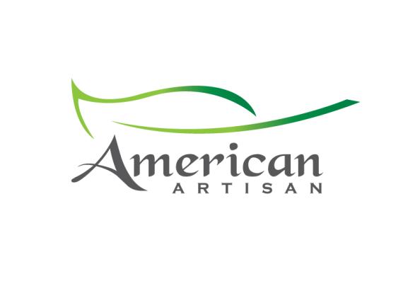 American Artisan